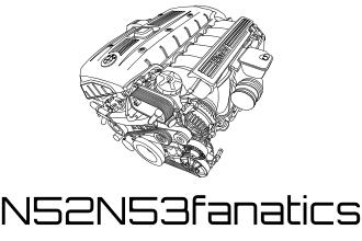 N52N53Fanatics